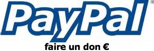 PaypalbuttonFrench