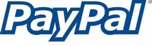 PayPaltransparant