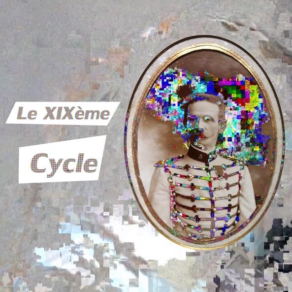 Jean Guillaume Le Roux