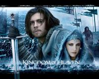 Kingdom of heaven 2