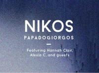 nikos-hannahrectangle