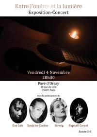 solveig-concert