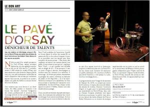 article-presse-pavé-orsay
