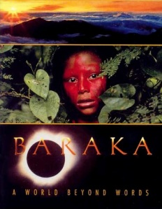 Baraka