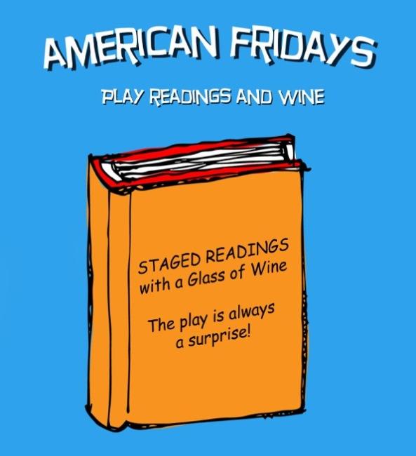 American Fridays