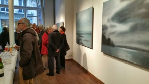 Gallet vernissage 2