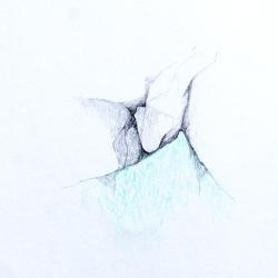 espace imaginaire-2