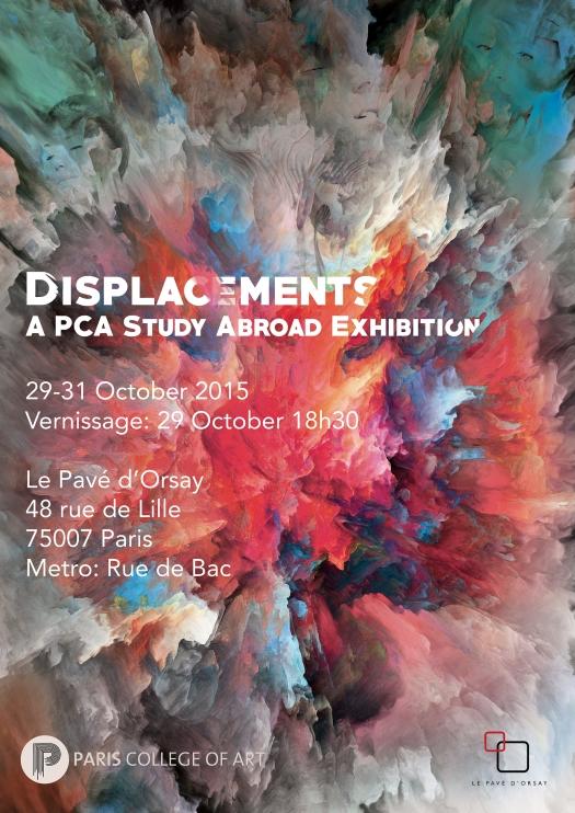 PCA poster_studyabroadweb