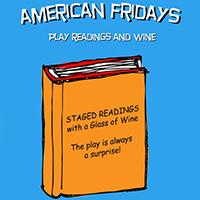 American Fridayscroppedweb
